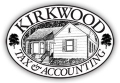Kirkwood Tax and Accounting